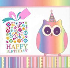 Happy birthday Happy Birthday Girls, Birthday Tags, Birthday Wishes Quotes, Happy Birthday Messages, Happy Birthday Images, Happy Birthday Greetings, Champagne Birthday, Bday Cards, Happy B Day