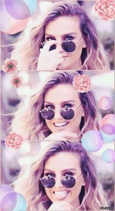 She's sooooooo gorgeous Little Mix, Perrie Edwards, Mixed Girls, Jesy Nelson, Girls With Glasses, Girl Bands, Female Singers, Celebs, Celebrities