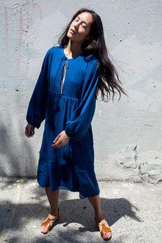 Clothing | Oroboro S