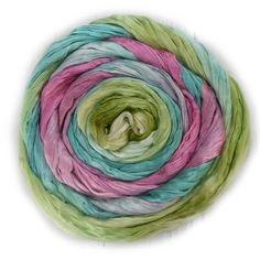 Mulberry Silk Roving Hand Dyed in Carnation 12966 Nuno Felting, Needle Felting, Mulberry Silk, Tasmania, Carnations, Fiber Art, Textiles, Australia, Wool