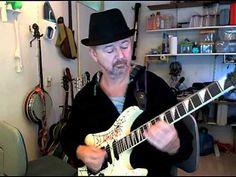 Stan van de Kerkhof - YouTube