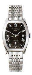 Longines Watches Longines Evidenza Automatic Women's Watch