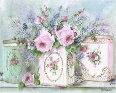 ~`.* Beautiful Art by Gail McCormack *.`~