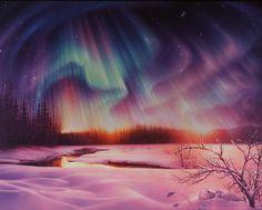 491a6bd514f73accbe68a3a2466273ac--art-paintings-fantasy-art.jpg (660×530)