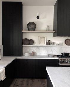 Quirky Home Decor Home Interior Salas.Quirky Home Decor Home Interior Salas Home Design, Küchen Design, Home Interior, Kitchen Interior, Interior Decorating, Decorating Kitchen, Interior Colors, Apartment Kitchen, Design Kitchen