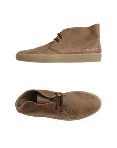 Ren mesh layer sneakers   Sneakers, Y3 sneakers, Me too shoes