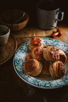 Pretzel Bites, Muffin, Bread, Snacks, Breakfast, Party, Food, Morning Coffee, Appetizers