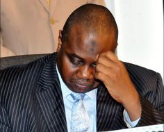 Buhari Orders Investigation Of EFCC Boss, Ibrahim Lamorde - http://www.77evenbusiness.com/buhari-orders-investigation-of-efcc-boss-ibrahim-lamorde/