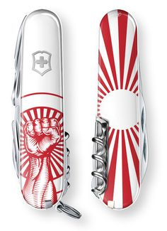 Cheap Pocket Knives, Pocket Knives For Sale, Small Pocket Knives, Pocket Knife Brands, Best Pocket Knife, Victorinox Knives, Victorinox Swiss Army Knife, Knife Logo, Pocket Knives