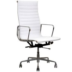 50 eames style office chair modern home office furniture check