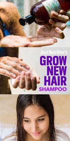 Look and feel your best with products inspired by nature. Handmade with fresh ingredients. #haircareafterbraidremoval,