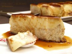 Solomillo Wellington a la mostaza - Recetas Thermomix | MisThermorecetas Thermomix Desserts, Good Food, Yummy Food, Muffins, Crazy Cakes, Flan, Special Recipes, Kitchen Recipes, Afternoon Tea