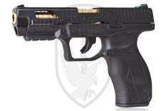 Pistolet pneumatyczny UMAREX SA9 Operator Edition Blow Back Militaria Łódź.pl