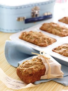 Toddler Mini Avocado banana bread (great for going places like the park, etc.) I might even add a tiny bit of shredded carrots to hide in this as well :)