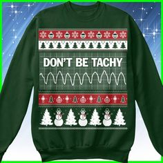 We all know that the holiday season means the return of the good old ugly Christmas sweater. Old and #ugly #Christmas #sweaters are so obnoxious. They weren't meant to be, but they just are. That's what makes them so much better than new, tacky sweaters. Most peo...