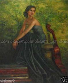Image from http://g03.a.alicdn.com/kf/HTB1eCXPIpXXXXcIaXXXq6xXFXXXl/oil-paintings-on-canvas-free-shipping-decoration-art-decoration-Elegant-font-b-Cello-b-font-font.jpg.