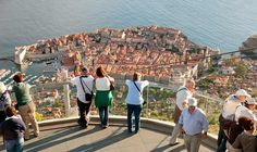 Dubrovnik – top 5 must-see attractions