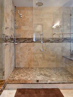 Tile For Bathroom Krystal Slate At Menards Home Pinterest Tiles For Bathrooms Slate And