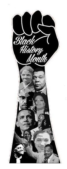 55 Trendy Black History Month Bulletin Board Ideas Words Are you thinking what are some Black History Month Quotes, Black History Month Activities, Black History Facts, History Bulletin Boards, History Classroom, Teaching History, Louis Armstrong, History Posters, History Photos
