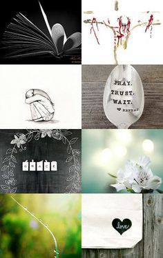 just wait...Sunday is coming by Shannon on Etsy--Pinned with TreasuryPin.com