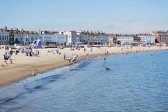 Weymouth, Dorset, England where we live x Weymouth Dorset, Weymouth England, England Tourism, Uk Beaches, Dorset England, Republic Of Ireland, Going On Holiday, British Isles, Holiday Destinations