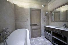 Fantastiche immagini in bagno su nel washroom