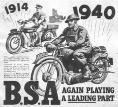 BSA Wartime Advert.jpg