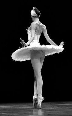 Those ballet muscles😍 Ballet Art, Ballet Dancers, Ballerinas, Bolshoi Ballet, Ballet Images, Dance Poses, Ballet Photography, Contemporary Dance, Ballet Beautiful