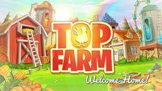 top farm - Поиск в Google