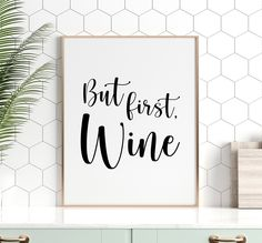 Printing Websites, Online Printing, Quote Prints, Art Prints, Printable Art, Printables, Office Printers, Wine Signs, Wine Quotes