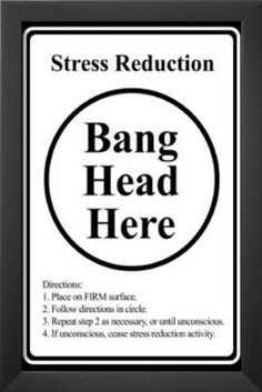 funny office poster. Posters For The Office. Funny Office Poster. Perfect Poster Pinterest Naren Bhagavatulainaren On ,