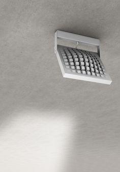 31 best STENG LICHT images on Pinterest   Light building, Light ...