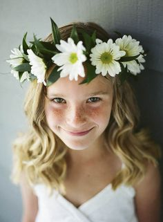 Braedon Flynn Photography - Kids