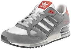 premium selection 4a50d 9a250 Adidas Zx, Adidas Shoes, Casual Sneakers, Casual Shoes, Sneaker Boots, Stile