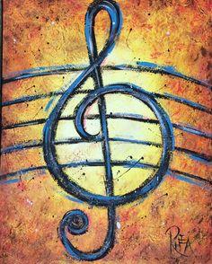 Signo de música