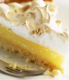 Recette Bunt Cake