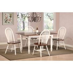 Shop Wayfair for Pub Tables & Bistro Sets to match every style and budget. Enjoy Free Shipping on most stuff, even big stuff.