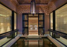 Mandarin Oriental, Marrakech - Picture gallery