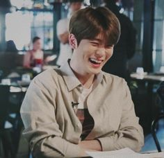 omg im really truly, deeply, purely in love Nct 127, Jaehyun Nct, Love Your Smile, My Love, Jung Yoon, Valentines For Boys, Jung Jaehyun, S Pic, Dimples
