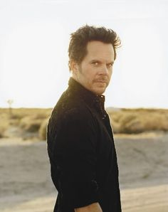 Every Storm Runs Out of Rain!!!! GARY ALLAN :)