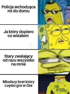 Wtf Funny, Funny Memes, Zero Two, Everything And Nothing, Star Butterfly, Best Memes, Haha, Humor, Best Memes Ever