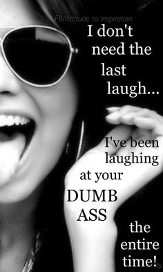 That's funny.but so true when you watch someone be a complete hypocrite! It's so damn funny Now Quotes, Bitch Quotes, Sassy Quotes, Badass Quotes, Great Quotes, Quotes To Live By, Funny Quotes, Inspirational Quotes, You Are Pathetic Quotes