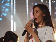 170708 Girls' Generation Yoona