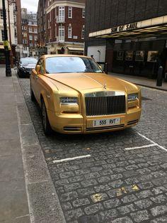 best car insurance qatar