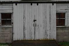 old barn doors https://www.flickr.com/photos/132849904@N08/shares/ERn70x | estelle greenleaf's photos