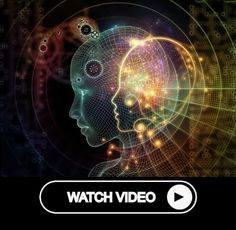 Hz - The theta state refers to the level of activity in the brain that occurs during sleep and dreaming, and observing the brain's transition into a thet. Mindfulness Meditation, Guided Meditation, Meditation Music, Everything Is Energy, Out Of Body, Binaural Beats, Pineal Gland, Use Of Technology, Astral Projection