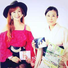 源川瑠々子の「花の日本橋」 (2015/1016 更新) 女優 相原愛さん◇今週の「花の日本橋」は、10月30日(金)から三越劇場にて公演がはじまる「中山安兵衛の青春」~安兵衛と姉きん~に出演される、女優の相原愛さんをお迎えします!間もなくはじまるお稽古についてから、舞台への意気込みをお聞きしました。今週も引き続き舞台のチケットプレゼントも!詳細は番組ページ下部をチェックしてください!そして、林家うん平師匠の「コレゾ日本橋!」では10月19日(月)からはじまるコレド室町1の「5周年感謝祭」の情報をお届けします!