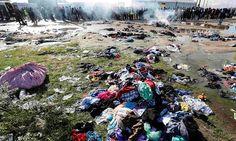 UN official calls for asylum assessment centre in Calais - http://news54.barryfenner.info/un-official-calls-for-asylum-assessment-centre-in-calais/