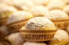 Oltre la pastiera c'è di più: 11 dolci napoletani da non lasciarsi scappare - Repubblica.it
