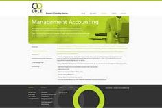 Image result for accounting website